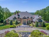 32600 Archdale, Chapel Hill, NC 27517 - Image 1