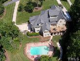 6405 Mountain Grove Lane, Wake Forest, NC 27587 - Image 1