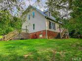 4744 Moores Mill Road, Rougemont, NC 27572 - Image 1