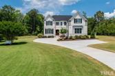 7720 Penny Road, Raleigh, NC 27606 - Image 1