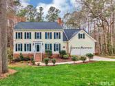 103 King Henry Court, Cary, NC 27511 - Image 1: High ceilings and large rooms throughout the  house!