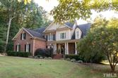 8104 Rolling Hills Drive, Raleigh, NC 27603 - Image 1: Front