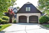 1312 Queensferry Road, Cary, NC 27511 - Image 1