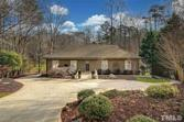 115 Lochwood East Drive, Cary, NC 27518 - Image 1