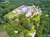 8256 Lot2 Holly Springs Road, Raleigh, NC 27606 - Image 1