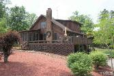 4187 Townsville Road, Bullock, NC 27507 - Image 1