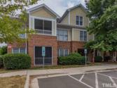 432 Waterford Lake, Cary, NC 27519 - Image 1