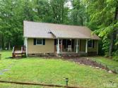 96 Holly Circle, Henderson, NC 27537 - Image 1