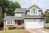 105 Greenhaven Lane, Cary, NC 27518-8911 - Image 1