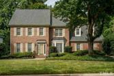 402 Victor Hugo Drive, Cary, NC 27511 - Image 1: Front View