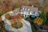 32525 Archdale, Chapel Hill, NC 27517 - Image 1