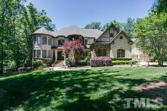 6037 Over Hadden Court, Raleigh, NC 27614 - Image 1
