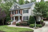4717 Greenpoint Lane, Holly Springs, NC 27540-7820 - Image 1