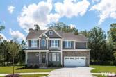 101 Lea Cove Court, Holly Springs, NC 27540 - Image 1