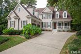 211 W Jules Verne Way, Cary, NC 27511 - Image 1