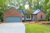 219 Lochwood West Drive, Cary, NC 27518 - Image 1