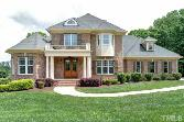 312 Settlecroft Lane, Holly Springs, NC 27540 - Image 1: Street View