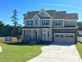 105 Virginia Creek Drive, Holly Springs, NC 27540 - Image 1