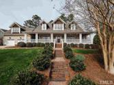 100 Morris Branch Court, Cary, NC 27519 - Image 1