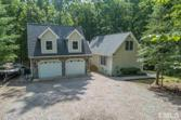 483 Dockside Drive, Clarksville, VA 23927 - Image 1: now this is what I call relaxation on Kerr Lake!