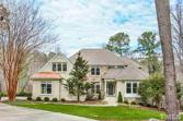 37503 Eden, Chapel Hill, NC 27517 - Image 1: View from rear
