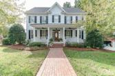 115 Morris Branch Court, Cary, NC 27519 - Image 1