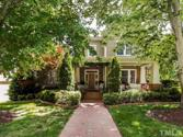 113 Morris Branch Court, Cary, NC 27519 - Image 1