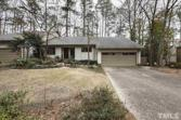 226 Kelso Court, Cary, NC 27511 - Image 1
