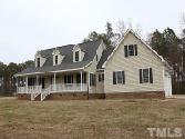4689 Seven Paths Road, Spring Hope, NC 27882 - Image 1