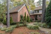 306 St Andrews Lane, Cary, NC 27511 - Image 1: Exterior Front