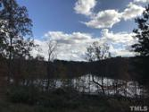 lot 17 Captains Drive, Roxboro, NC 27574 - Image 1: lakeviews