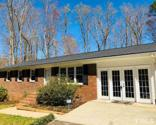 8105 Rolling Hills Drive, Raleigh, NC 27603-9557 - Image 1