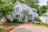 106 Cherry Hill Lane, Cary, NC 27518 - Image 1: Exterior Front
