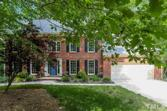 119 Spring Hollow Lane, Cary, NC 27518-9727 - Image 1
