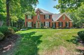 4901 Sunset Forest Circle, Holly Springs, NC 27540 - Image 1