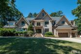 302 Annandale Drive, Cary, NC 27511 - Image 1: Exterior Front