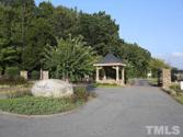 Lot 53 Stonewood Loop Lane, Henderson, NC 27537 - Image 1: Front Entrance