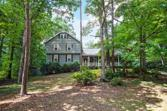 112 Queensferry Road, Cary, NC 27511-6312 - Image 1