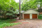 206 Annandale Drive, Cary, NC 27511 - Image 1