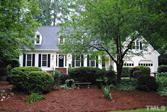 110 Loch Haven Lane, Cary, NC 27518 - Image 1
