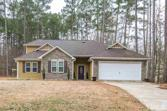 231 Sacred Fire Road, Louisburg, NC 27549 - Image 1