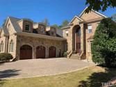 74 Bear Tree Creek, Chapel Hill, NC 27517 - Image 1