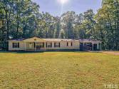 614 Creekview Lane, Clarksville, VA 23927 - Image 1: the owner did not use it this year, dock permit #2703  is with this home- it is the dock up on shore