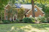 202 E Jules Verne Way, Cary, NC 27511 - Image 1: Front