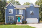 5032 Kinderston Drive, Holly Springs, NC 27540 - Image 1