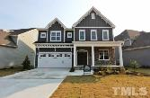 113 Virginia Creek Drive, Holly Springs, NC 27540 - Image 1