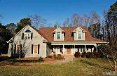 3124 Hunters Bluff Drive, Raleigh, NC 27606 - Image 1