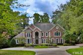 10209 Governors Drive, Chapel Hill, NC 27517 - Image 1