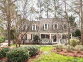 5408 Leopards Bane Court, Holly Springs, NC 27540 - Image 1