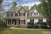 4608 Olde Mills Bluff Drive, Holly Springs, NC 27540 - Image 1